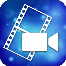 スマホで動画に時計 ストップウォッチ カウントダウンを挿入する方法